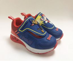 PAW Patrol Toddler Boys Shoes