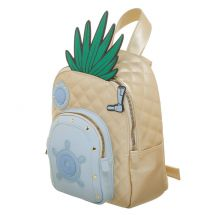 SpongeBob SquarePants Pineapple Bag